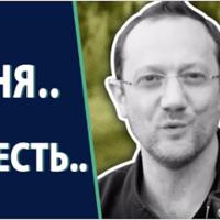 Russie.fr - Mettez du russe dans votre vie podcast