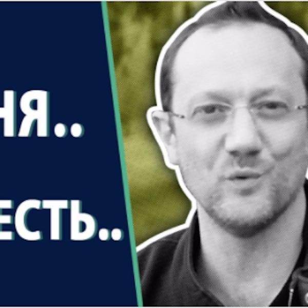 Russie.fr - Mettez du russe dans votre vie