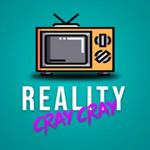Reality Cray Cray