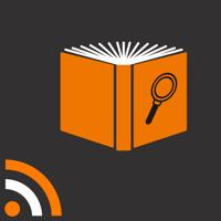 Die Literaturagenten | radioeins podcast