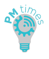 PMTimes podcast