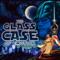 Glass Case of Emotion Podcast