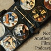 Not Another Film Podcast artwork