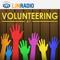 LJNRadio: Volunteering At