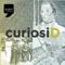 CuriosiD