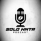 SOLO HNTR PODCAST