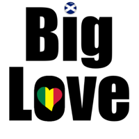 Big Love RR Podcasts