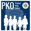 Protect Kids Online artwork