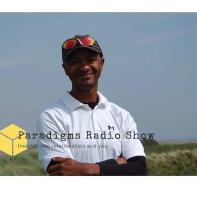 Paradigm Radio Show