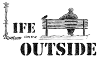 Life on the Outside podcast