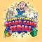 Flip Florey's Super Saturday Board Game Serial | A podcast about the fun in BoardGames