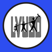 LVUSD Community 360 Podcast podcast