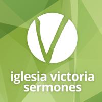 Iglesia Victoria | A North Denver Church podcast