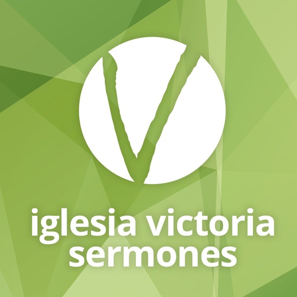 Victory Church en Español