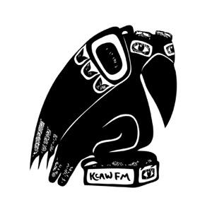 Raven Radio News