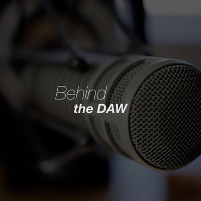 DAW Nation Podcast