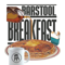 Barstool Breakfast: Second Helping