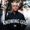 Knowing God with Greg Laurie