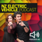 NZ Electric Vehicle Podcast: EVs, eco-tech, sustainability and more - New Zealand