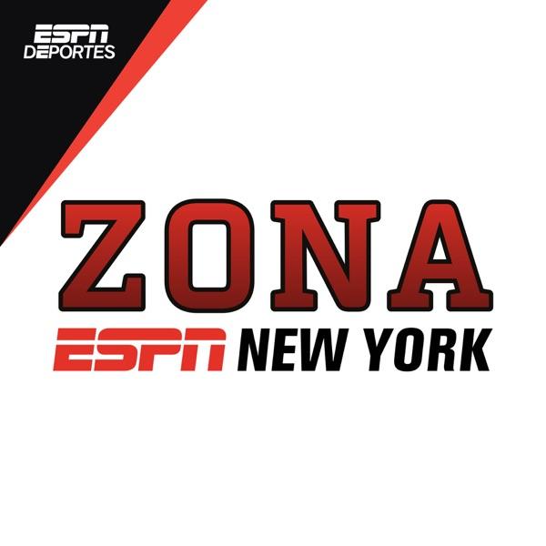 Zona ESPN New York