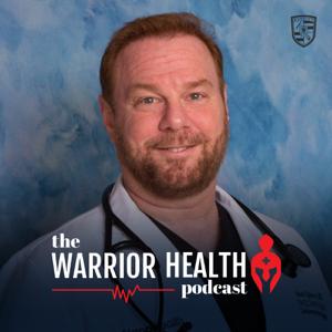 WARRIOR HEALTH