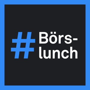 EFN Börslunch – Videos