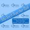 MuTechTeacherTalk