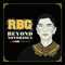 RBG: Beyond Notorious
