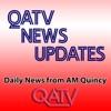 QATV News Updates artwork