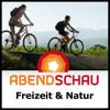 Abendschau - Freizeit & Natur - Bayerischer Rundfunk