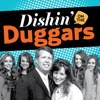 Dishin' on the Duggars - In Touch Weekly
