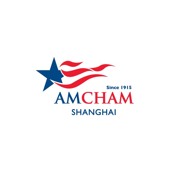 China Voices: The AmCham Shanghai Podcast