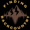 Finding Backcountry Podcast