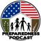 The Preparedness Podcast