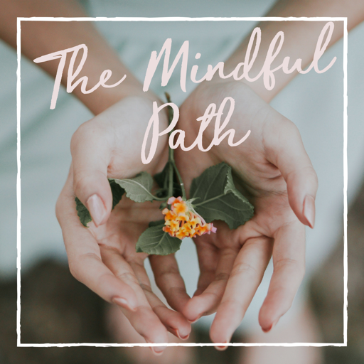 Cover image of The Mindful Path