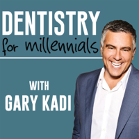Dentistry For Millennials podcast