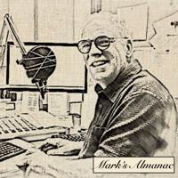 Mark's Almanac podcast
