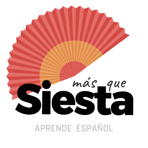 Cover image of Learn Spanish - Mas Que Siesta (aprender español)