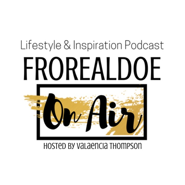 FROREALDOE on Air