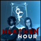 The Heathen Hour Podcast