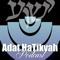 Adat HaTikvah Messianic Synagogue