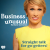 Business Unusual with Barbara Corcoran - iHeartRadio