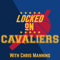 Locked on Cavs