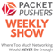 Packet Pushers - Weekly Show