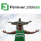 ForeverJobless Podcast w/ Billy Murphy   Serial Entrepreneur and Blogger