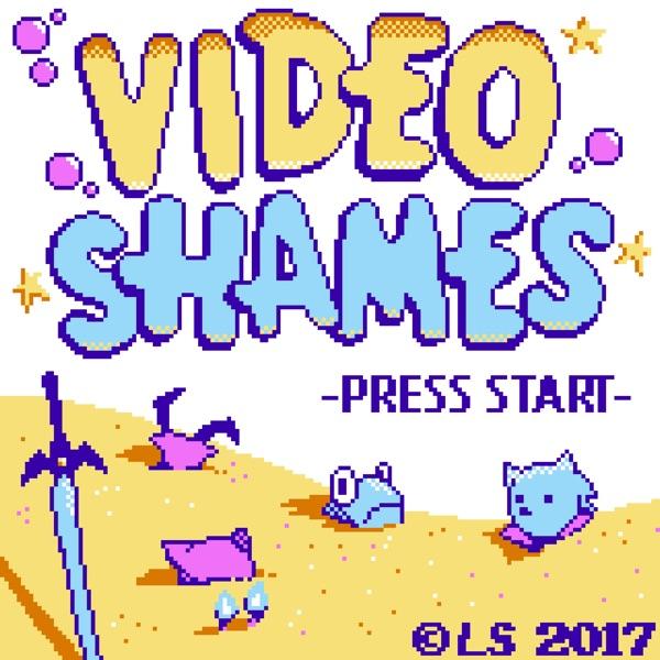 Video Shames