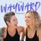 The Wayward Podcast