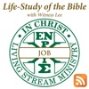 Life-Study of Job with Witness Lee