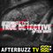 True Detective Reviews and After Show - AfterBuzz TV