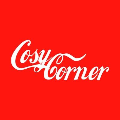 Le Cosy Corner:Le Cosy Corner